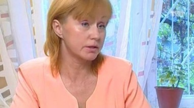 Секс с анфисой чеховой серия про транссексуалов